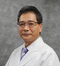 Kimihiko Kichikawa, MD