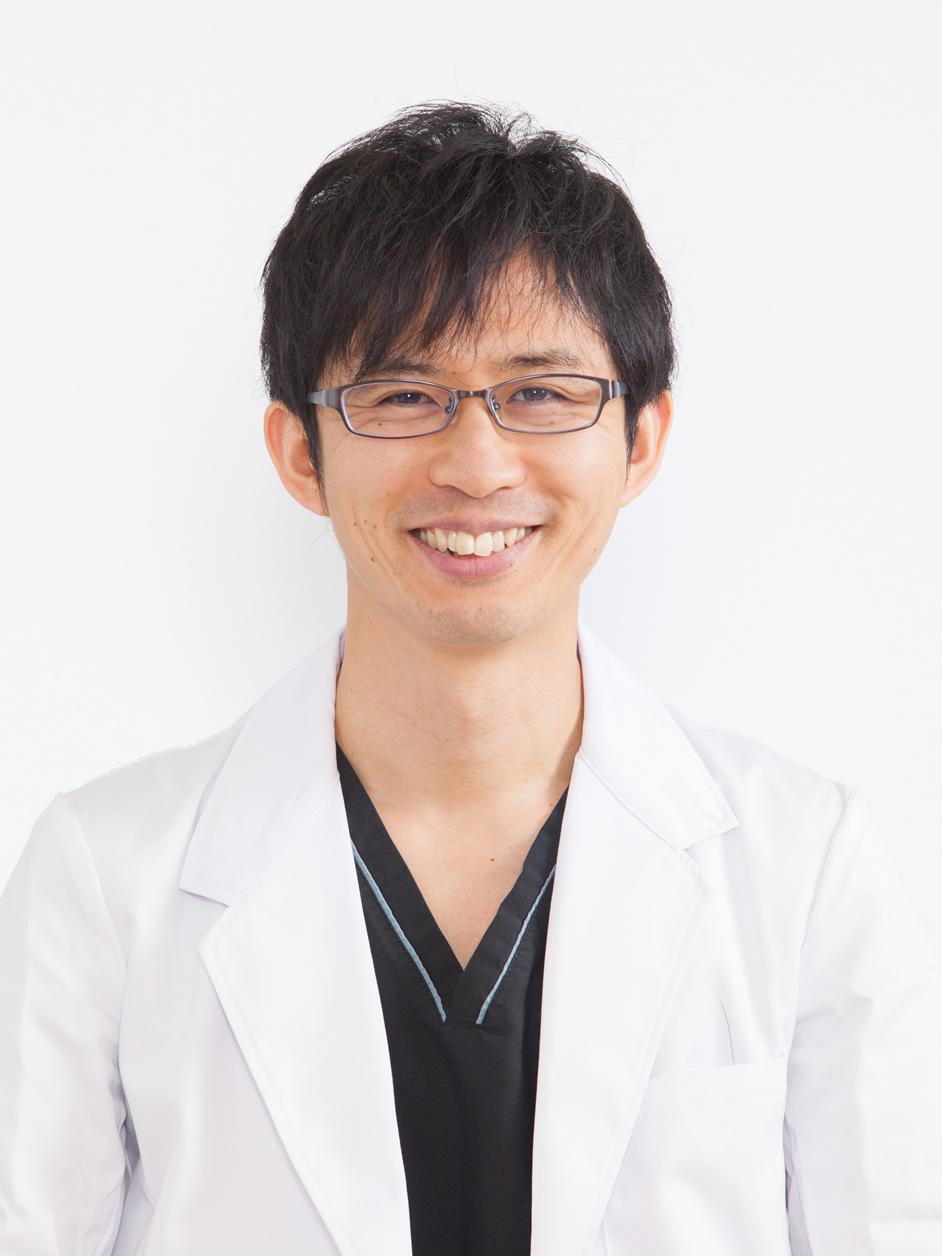 大学院医学研究科博士課程:松本 武士