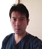 博士研究員:福岡 靖史